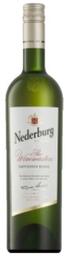 Vinho Nederburg Winemaster´S Sauvignon Blanc 750 mL
