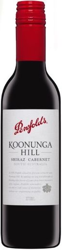 Vinho Penfolds K.Hill Shiraz Cabernet 750 mL
