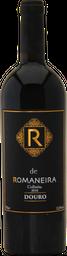 Vinho R De Romaneira Tinto 750 mL
