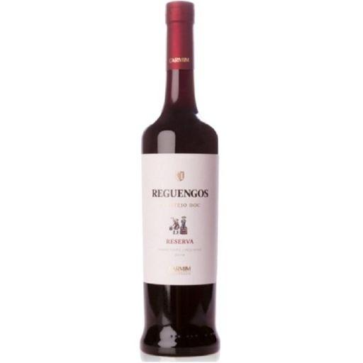Vinho Reguengos Reserva Tinto 1,5 L