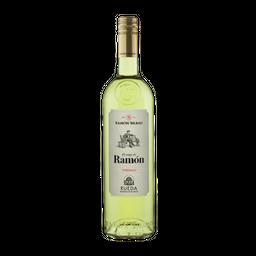 Vinho Ramon El Viaje Branco