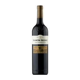 Vinho Ramon Gran Reserva Tinto