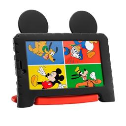 Tablet Mickey Multilaser Nb314 Vml/Pto