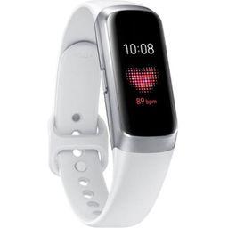 Galaxy Fit e Samsung Sm-r375 Branco