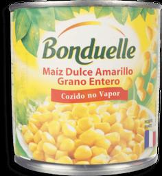 Bonduelle Milho Verde Lata Importado