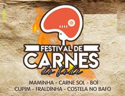 Festival de Carnes