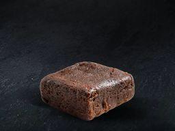 Brownie sem Glúten e Lactose