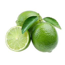Limão Tahiti Okuma 1 Kg