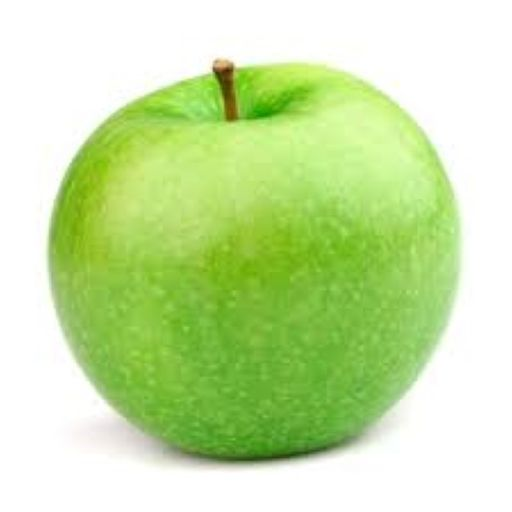 Maçã Granny Smith