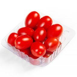 Tomate Grape Mix 500 g