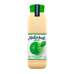 Natural One Limonada