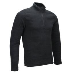 Blusa Fleece Masculina De Trilha Mh100