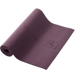 Tapete De Yoga 8Mm Comfort