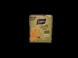 Linea Stevia Adoçante Em Pó