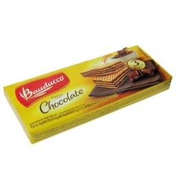 Bauducco Wafer De Chocolate