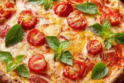 Pague 1, leve 2 - Pizza de 25 cm