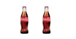 2x1 Coca-Cola Original 250ml
