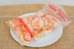 Pãozinho de batata com Catupiry (embalagem com 450g)