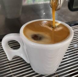 Café Expresso - 40ml