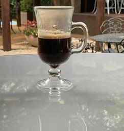 Café Expresso Duplo - 110ml