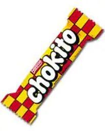 Chokito de Chocolate - 32g