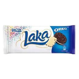 Chocolate Laka Oreo - 20g