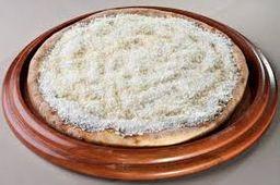 Pizza Beijinho