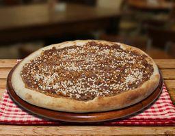 Pizza Chokito