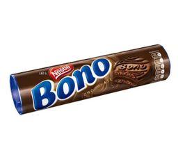 Bono Chocolate