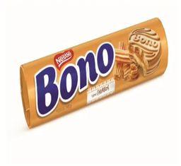 Bono Churros