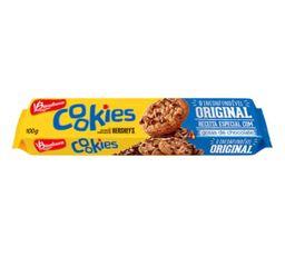 Cookies Original Bauducco