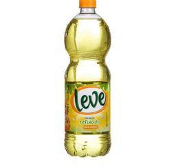 Óleo Leve - 900ml