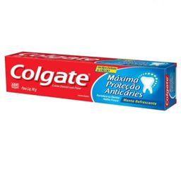 Pasta de Dente Colgate  - 90g