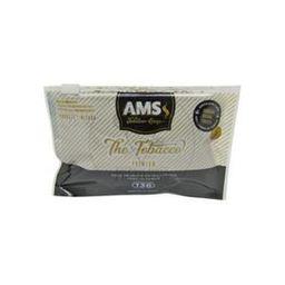 Tabaco Ams - 25g