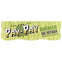 Seda Pay-Pay go Green - Grande
