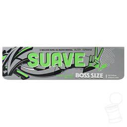 Seda Suave Boss Size - Grande