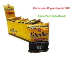 Tabaco Dipalha - 30g