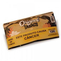 Tabaco Original Bem Bolado - 25g