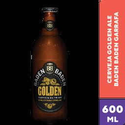 Baden Baden Golden 600ml