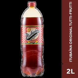 Itubaína Original Tutti-Frutti 2L