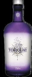 Torquay Gin