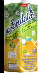 Jandaia Néctar De Laranja