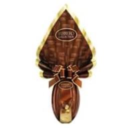 Ferrero Ovo De Páscoa Collection 241G