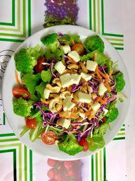Salada Fritz