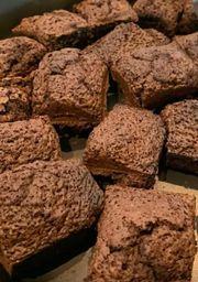 Brownie Zoi