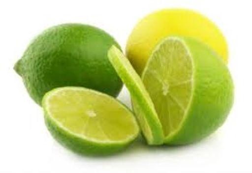 Limão Taiti Tropical