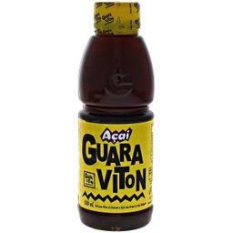 Guaraviton - 500ml