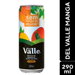 Del Valle Manga 290ml
