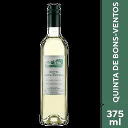 Quinta de Bons-Ventos Branco 375 ml