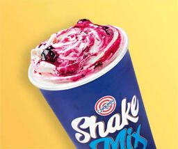 Shake Mix de Frutello